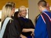 convocation_0014