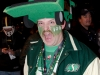 Saskatchewan Roughriders fan