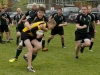 01_rugby