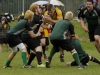 02_rugby