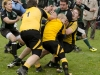 06_rugby