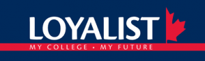 New_Loyalist_Logo