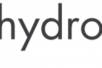 logo_HydroOne copy