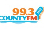CountyFM99-3LogoWeb for County Foundation
