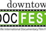 Downtown-DocFest-Logo-copy
