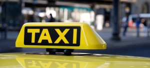 taxi-sign1
