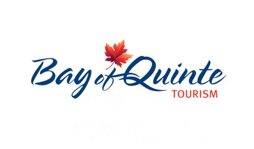 Bay of Quinte Tourism
