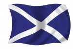 Scottish-Flag-1