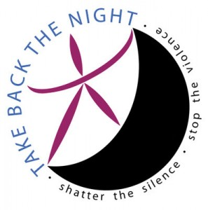 TakeBackTheNight_LOGO_copy