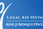 Legal Aid Ontario is running a pilot program in Belleville offering legal advice to those who need it.