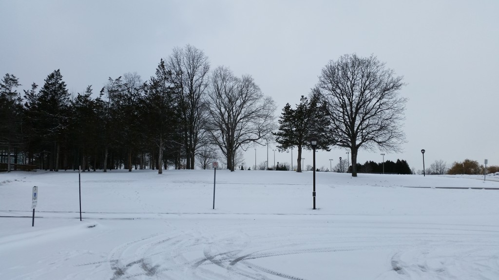 more snow on the way for much of southern ontario qnetnews ca