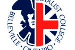 loyalist_college_logo