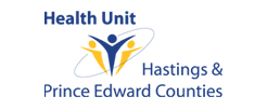 Madoc's health unit will be closing effective Dec. 18. Photo: Courtesy of Hastings and Prince Edward Counties Health Unit.