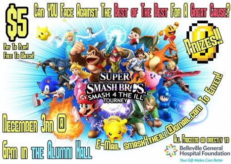 Super-Smash-Bros-Tournament-for-BGHF-466x330