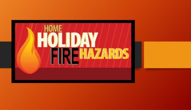 christmas-fire-safety-tips-1-638