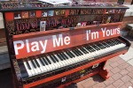 play-me-im-yours