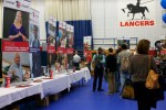 Open House at Loyalist College