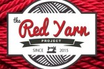 The Red Yarn Project