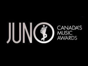JUNOAwards