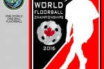 OFFICIAL-Logo-U19WFC2016