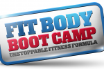 Belleville Fit Body Boot Camp