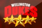 Wellington_Dukes_Jun_301363_1252014_35928_AM