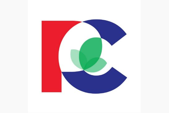New Ontario PC Party logo