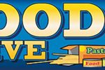 food-drive-web-banner-2