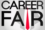 Quinte Career Fair is on Thursday at the Quinte Sports and Wellness Centre.  Photo By Career Edge