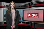 qnet-news-with-courtney-bell