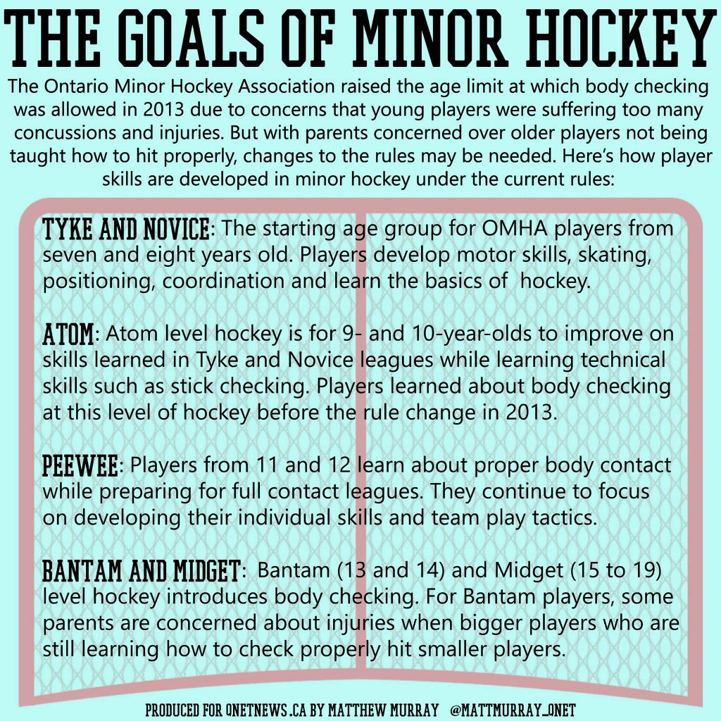 infographic-hockey