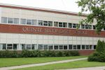 Quinte Secondary School