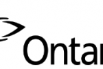 Ontario Government Emblem